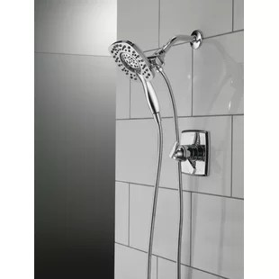 shower faucets systems you ll love in