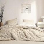 House Of Hampton Lintz Coma Inducer Oversized Single Comforter Reviews Wayfair