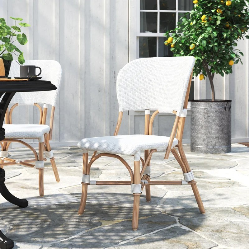 https www wayfair com outdoor pdp rosecliff heights ionia patio dining side chair w003091222 html