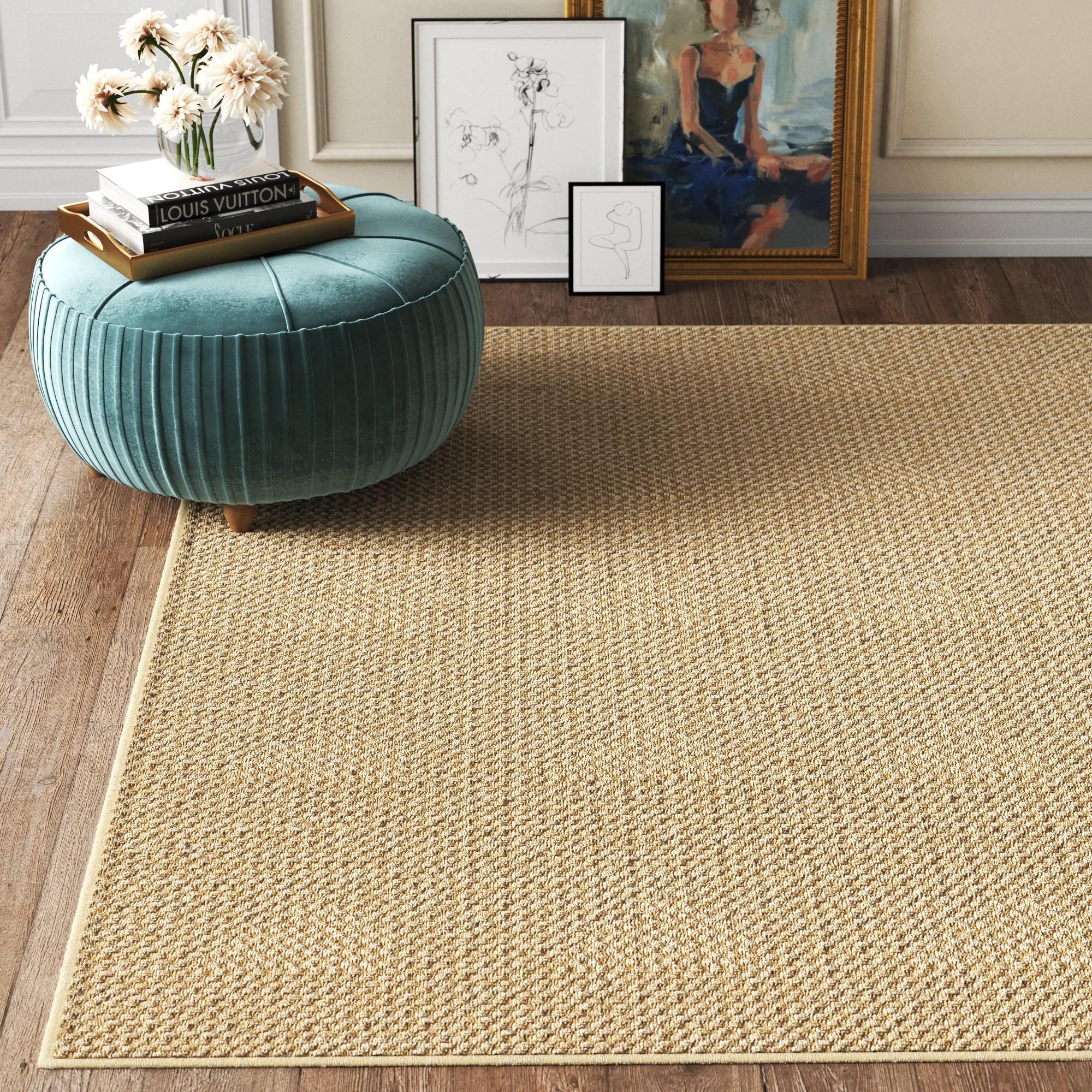 outdoor polypropylene area rugs