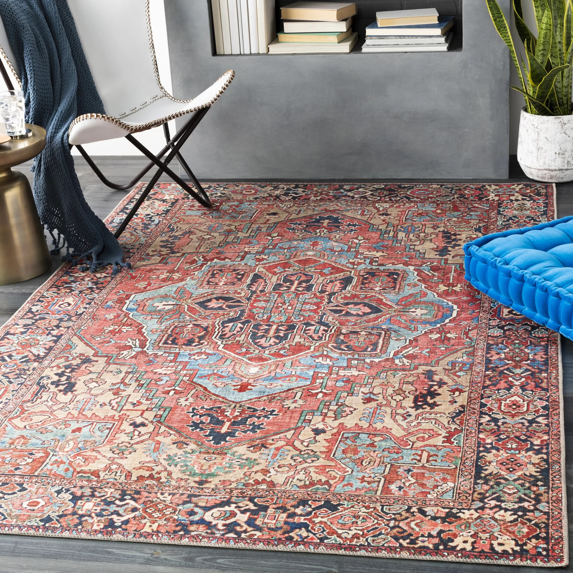 7 x 9 rugs up to 70 off through 02