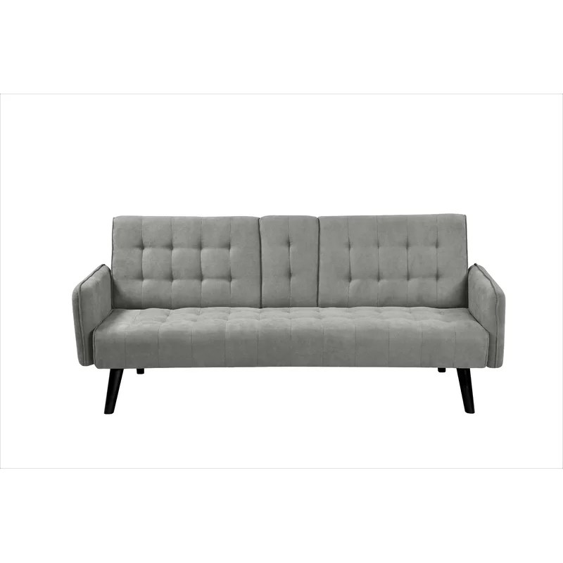 Top 28 Best Futon Sleeper Sofa Difference 2020 Buyer S Guide Anyniture
