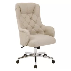 high back office chairs 4k pictures 4k pictures full hq wallpaper