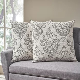 french country pillow cover throw