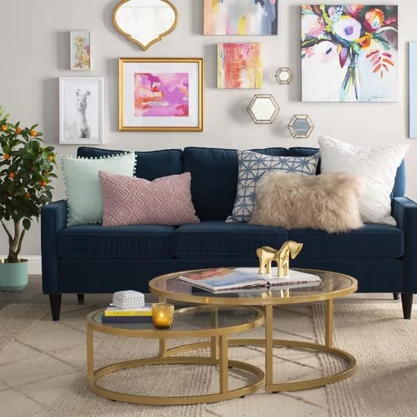 Bohemian Furniture Boho Decor Joss Main
