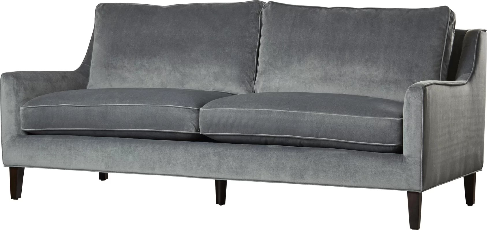 Hanover Sofa Review Www Gradschoolfairs Com