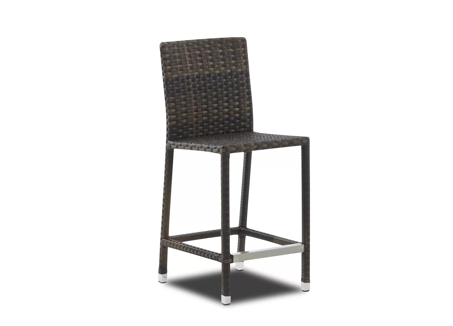 abernethy 24 patio bar stool