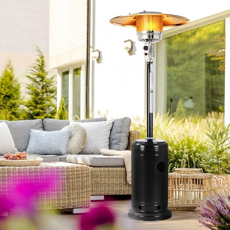 40000 btu patio heater