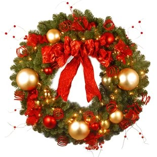 Image result for wreath