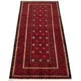 7 foot runner rug wayfair