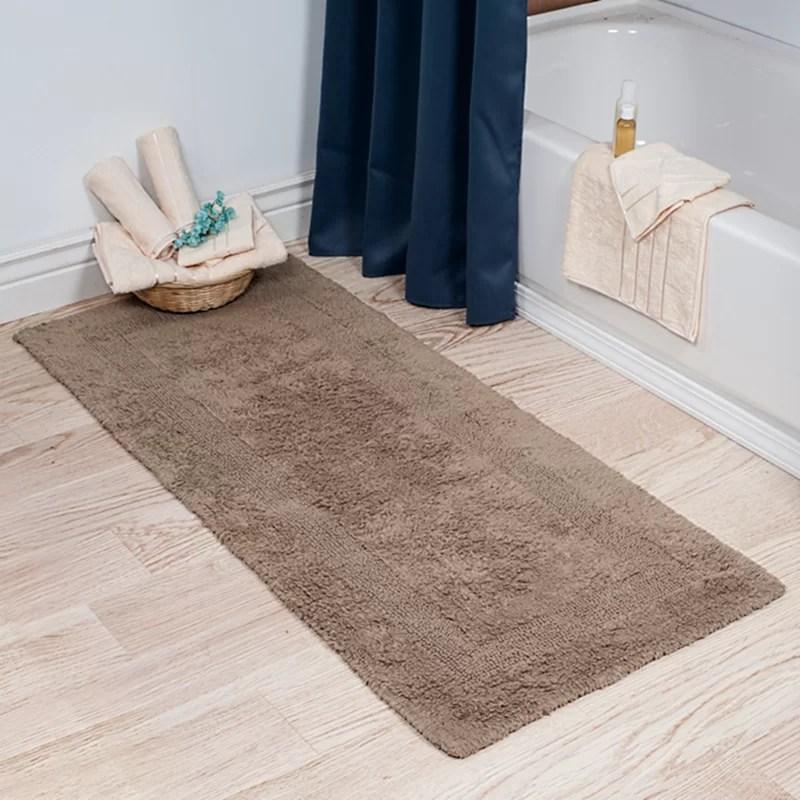 extra long rug runners | wayfair