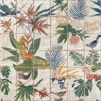 https www wayfair com home improvement sb1 decorative murals accent tiles c512207 a69019 262890 html