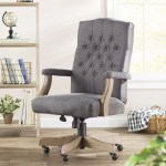Fabric Office Chairs Up To 50 Off Through 12 21