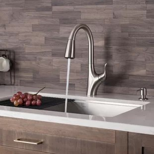 kitchen faucets sale free shipping