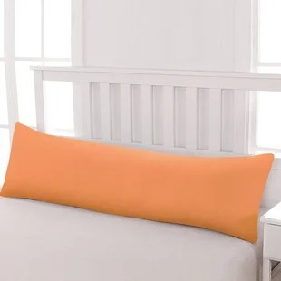 annadale microfiber pillowcase