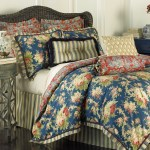 100 Cotton Waverly Comforters Sets You Ll Love In 2021 Wayfair