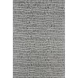 scandinavian area rugs free shipping