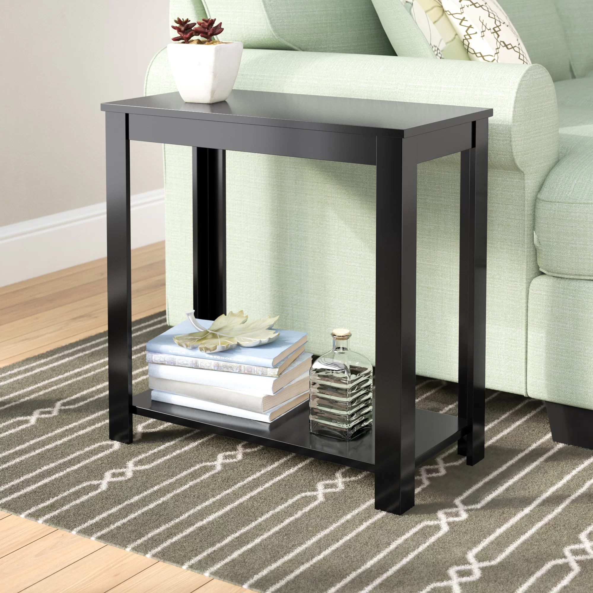 small end tables up to 65 off