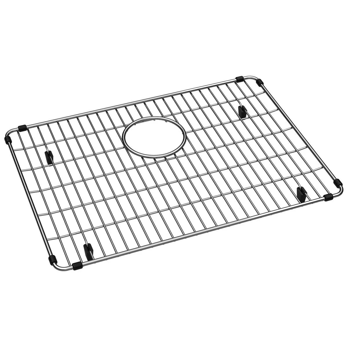 19 x 14 sink grid