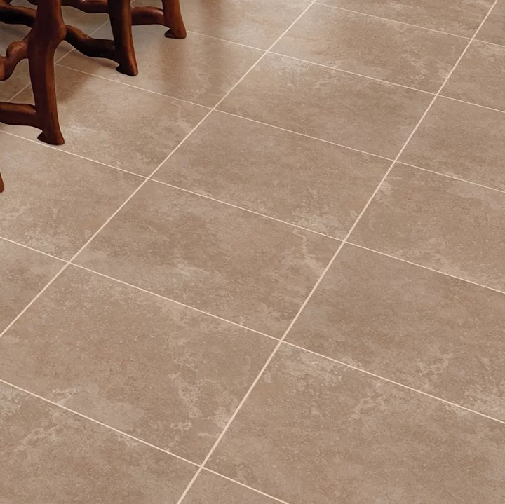 msi tempest 13 x 13 ceramic stone look wall floor tile wayfair