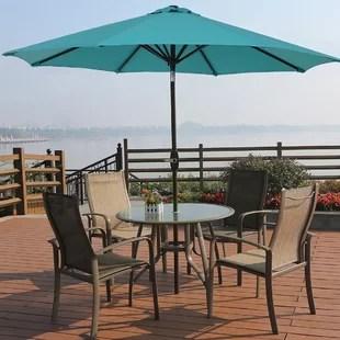 royal patio umbrellas you ll love in
