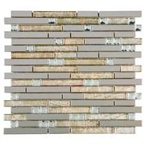 https www wayfair com home improvement sb2 beige tan mosaic floor tiles wall tiles c1824087 a38804 130669 a69028 292064 html