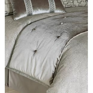 bed scarves and shams online