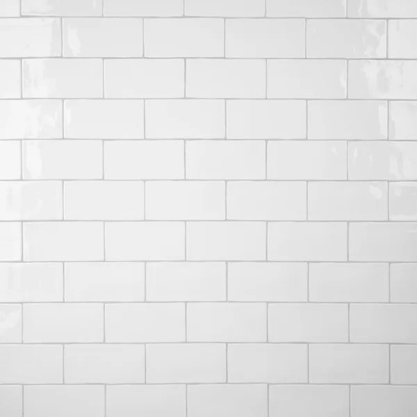 linen look tile
