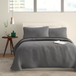 California King Bedding Sets You Ll Love In 2020 Wayfair