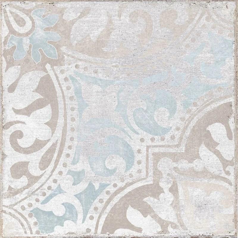 greenwich 6 x 6 porcelain floor use wall floor tile