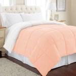 Purple Twin Comforters Sets You Ll Love In 2021 Wayfair