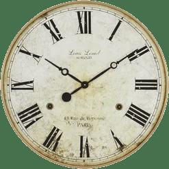 Clocks Youll Love Wayfair
