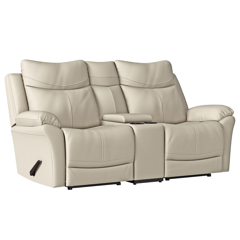 sarah 77 flared arm sofa