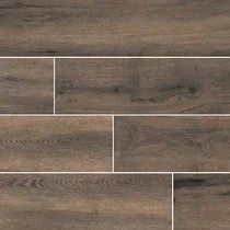https www wayfair com home improvement sb2 shower wood look floor tiles wall tiles c1824087 a38803 292066 a69028 262968 html