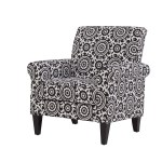 Arm Black Accent Chairs You Ll Love In 2020 Wayfair