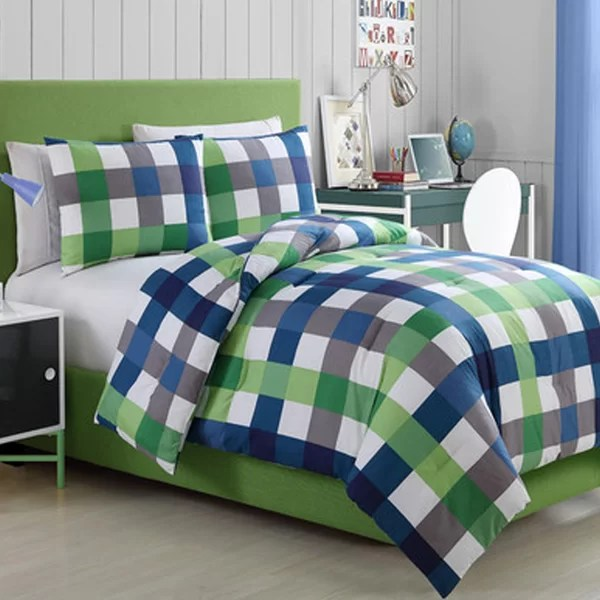 teen bedding you ll love in 2021 wayfair