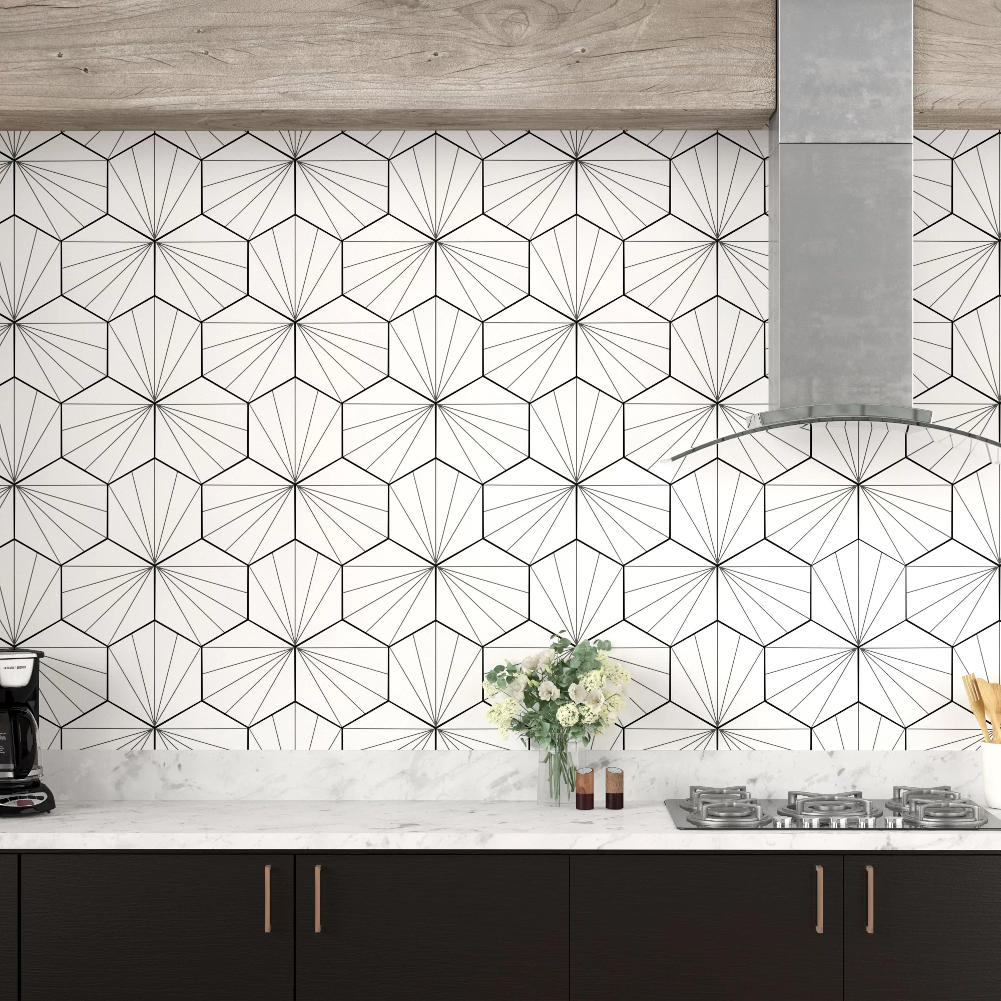 field floor tiles wall tiles you ll