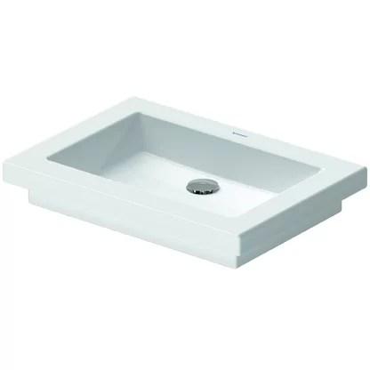 https www perigold com bath sb1 drop in bathroom sinks c1869308 a4525 12124 html