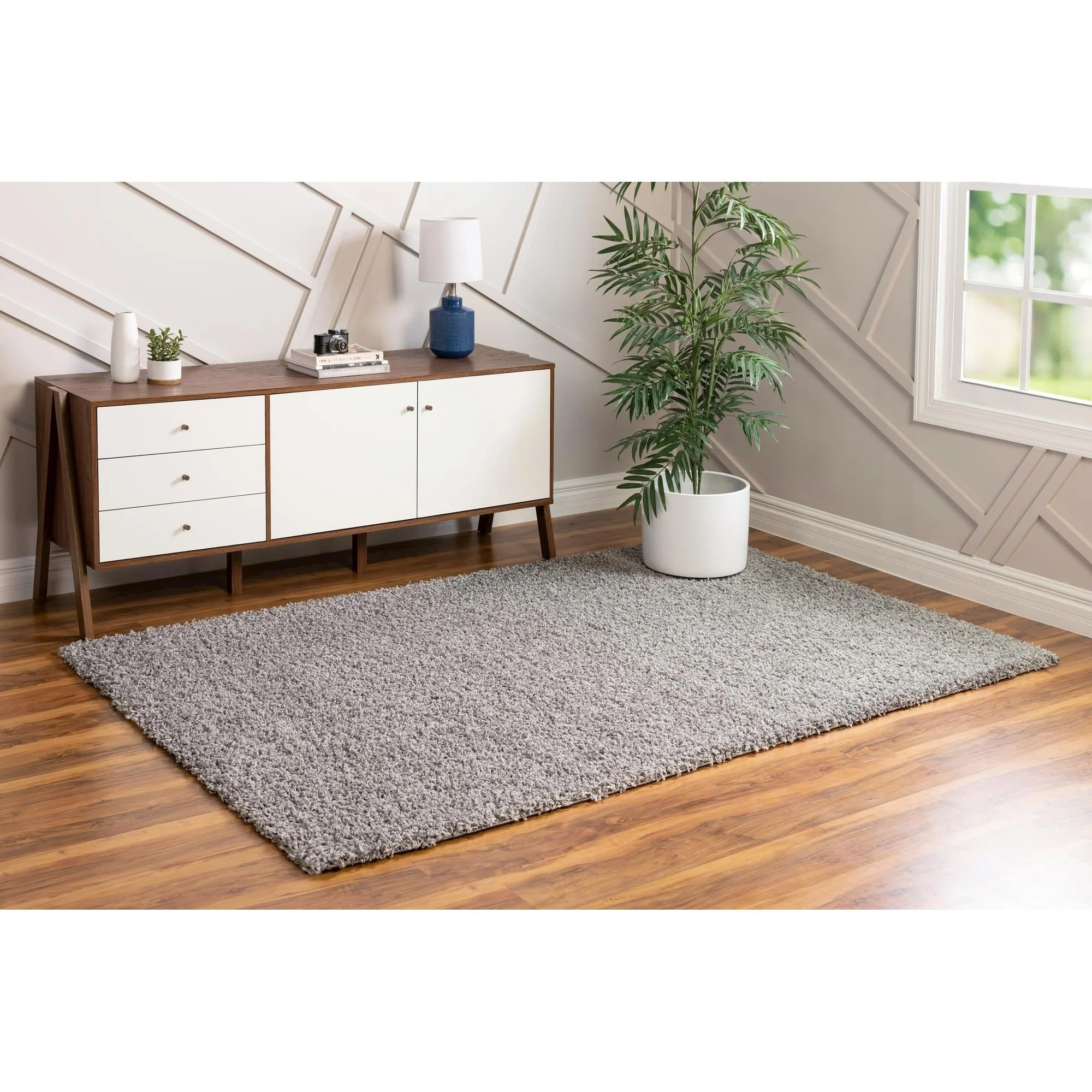 area rugs free shipping over 35