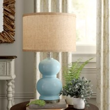 "Courtland 22"" Table Lamp"