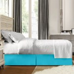 Twin Xl Bed Skirts You Ll Love In 2020 Wayfair