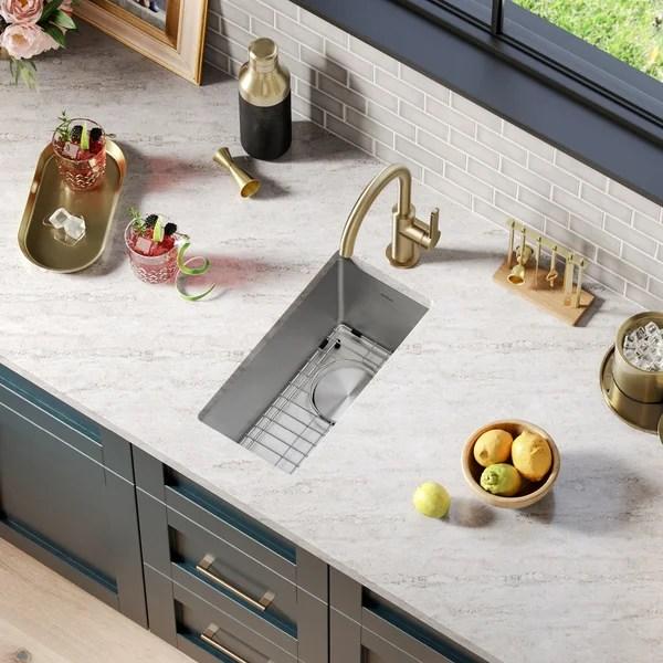 wet bar sink cabinet