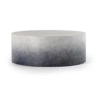 https www wayfair com outdoor sb2 round stone concrete patio coffee tables c531533 a674 1108 a2934 435332 html