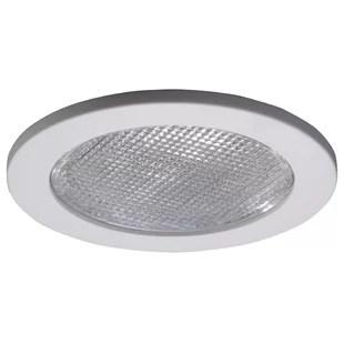 4 4 9 halo recessed lighting trims