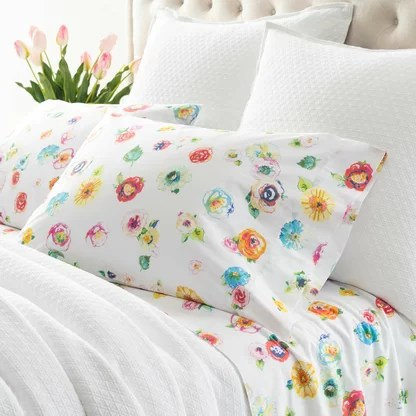 pine cone hill sheets pillowcases
