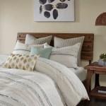 Boho Bedding Free Shipping Over 35 Wayfair