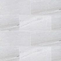 https www wayfair com home improvement sb2 12 x 24 shower floor tiles wall tiles c1824087 a38803 292066 a129913 431220 html