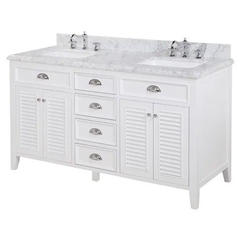 Bathroom Vanities Lakeland Fl bathroom vanities lakeland fl - bathroom design