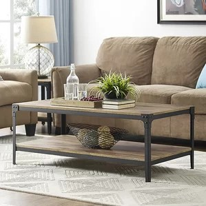 The 25 Best Coffee Tables Ideas On