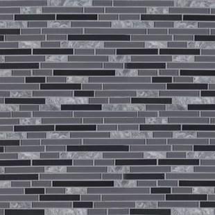 pebble rock msi floor tiles wall